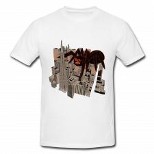 Прінти для футболок