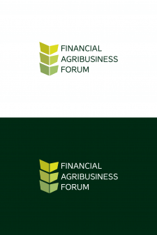 Financial Agribusiness Forum