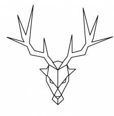 Логотип(простой)