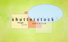 """Дизайн проекта """"Shtterstockgrab..."""""""