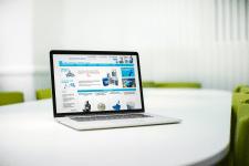 Интернет-магазин продажи оборудования для басейна
