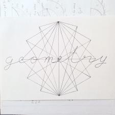 """Geometry"""