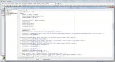 Конвертер XML-файлов
