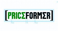 PriceFormer