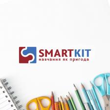 Логотип SmartKit