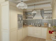 Кухня_1-1