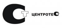 """Логотип для """"Центротест"""""""