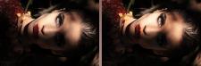 Обработка фото (легкая ретушь,легкая цветокор.)