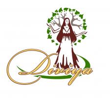 логотип для торговой марки эко-продуктов