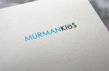 Murmankids