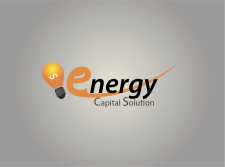 energy_logo_001
