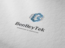 BentleyTek logo