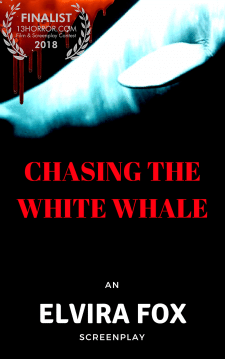 "Сценарий ""Chasing The White Whale"""