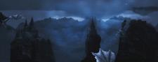 Рагнарьок драконів