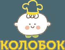 Победа в конкурсе-разработка названия ТМ пекарни