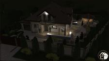 Житловий будинок Ужгород