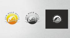 Лого Дом моей мечты