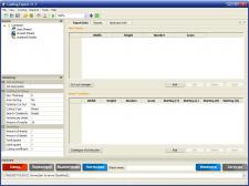 Программная система оптимизации раскроя