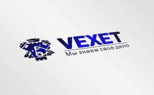 Логотип для интернет магазина запчастей
