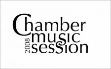 Logo CMS 2008