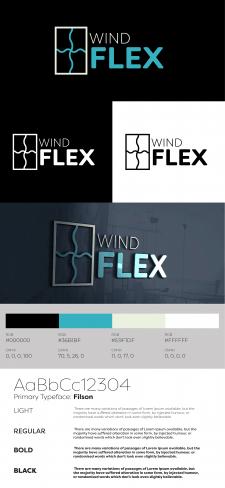 WINDFLEX
