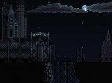 Анимация для сайта