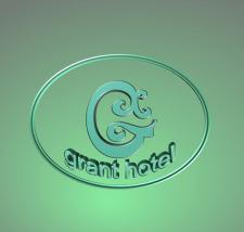 логотип G