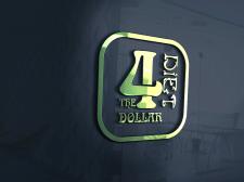 4Dolors diet