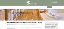 stepflooring.co.uk