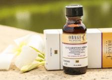 Obagi-C Rx Clarifying Serum Oily