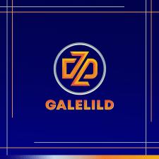 Лого для маркетинговой компании