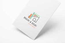 logo_building