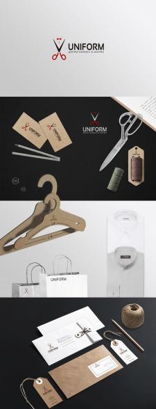 ФС компании по пошиву форменной одежды