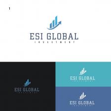логотип ESI