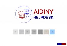 Aidiny