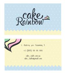RainbowCake_3
