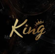 Social Media Banner, King Taxi