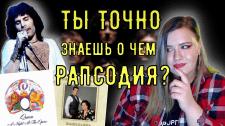 Обложки для YouTube видео