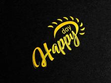 Логотип 30
