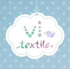 VI Textile