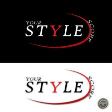 Логотип YOUR STYLE