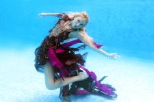 Підводна