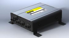 Видеоконтроллеры для LED экранов