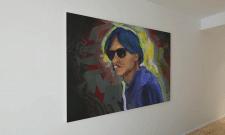 цифровий живопис