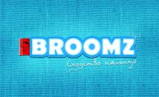 Broomz