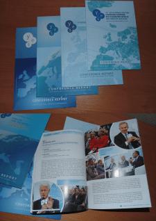 """YES """"Ялтинская европейская конференция"""""""