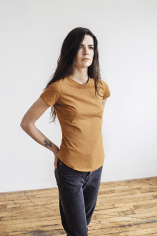 Ретушь моделей и одежды