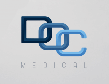 DOC Medical