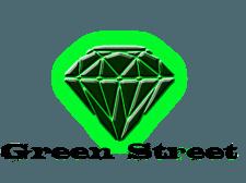 Логотип для інтернет-магазину