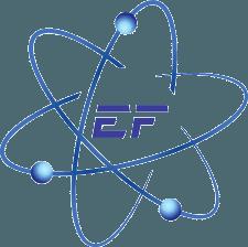 Логотип для EmbeddedFunda